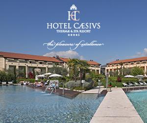 Caesius Hotel