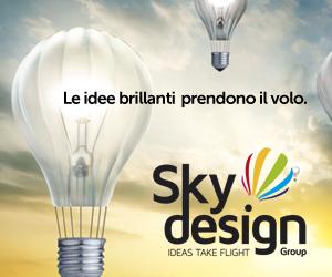 Sky design 300x250
