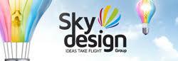 Sky design 250x86